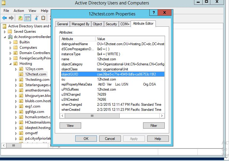 Members not being displayed while adding Distribution Group in Lync